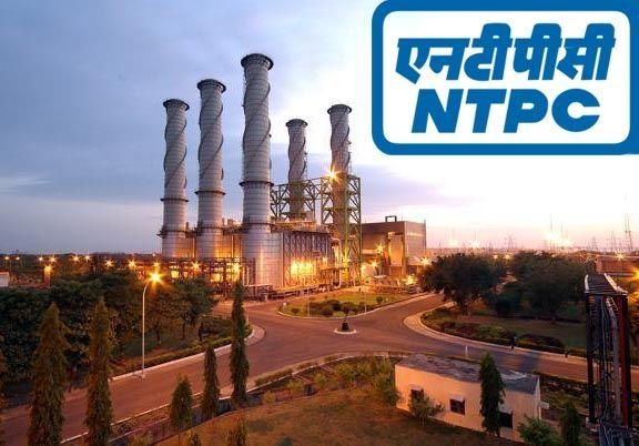 NTPC Full Form